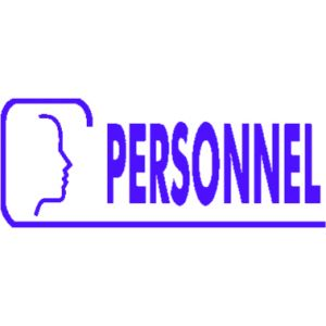 image emprunte personnel