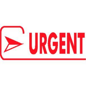 image emprunte urgent