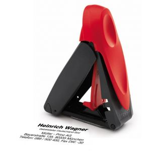 printy 9412 rouge